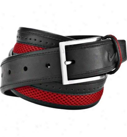 Nike Extreme Mesh Belt