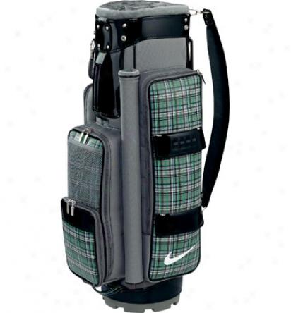 Nike Women S Brassie Cart Bag