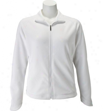 Nike Women S Nike Sphere Thermal Jacket