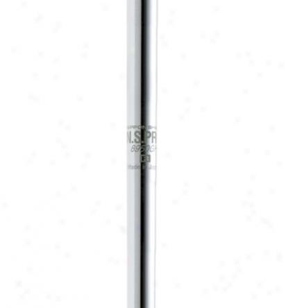 Nippon Ns Pro 8950gh Taper Tip Iron Shaft