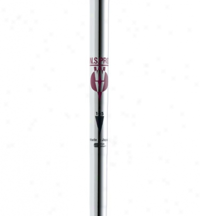 Nippon Ns Pro Wv 105 Steel Wedge Shaft
