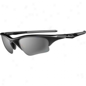 oakley sunglasses golfsmith