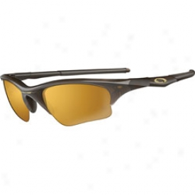 For 100 uv protection an open edge design and interchaneable lenses