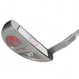 Odyssey Preowned Marxman X-acr Chipper