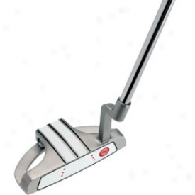 Odyssey White Hot Xg Marxman Mini Putter