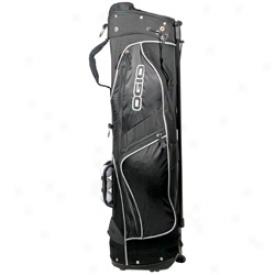 Ogio 2009 Sticks Stand Bag