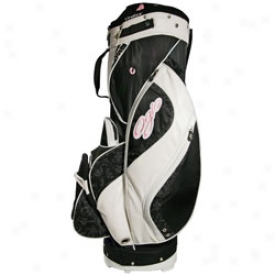 Ogio 2009 Women S Shadow Cart Bag