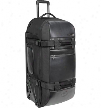 Ogio Fred Couples 9800 Travel Bag