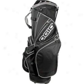 Ogio Syncro Cart Bag