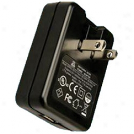 Onpar Gps Wall Charger