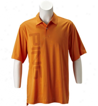 Ping Apparel Men S Fringe Wicking Polo