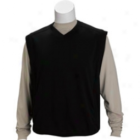 Ping Apparel Thornton Sweater Clothe