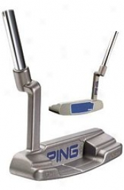 Preowned Ping G2i Putter