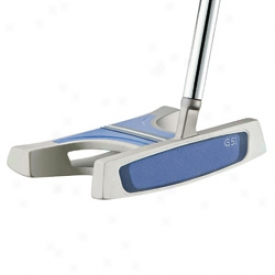 Preowned Ping G5i Ug-le Putter