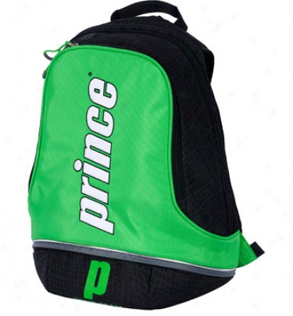Prince Tour Team Backpack