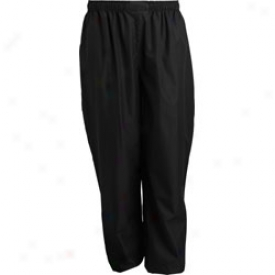 Snake Eyes Breathable Waterprolf Pant
