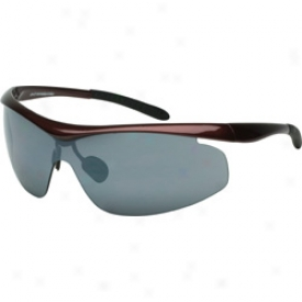 Snake Eyes Force Shisld Sunglasses