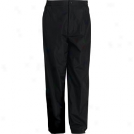 Snake Eyes Waterproof Breathable Rain Pants