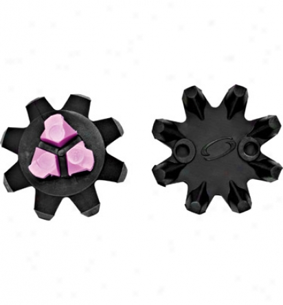 Softspikes Black Widow Q Fit Spikes