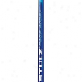 Stlz Golf Tri Edge 85 Hybrid Shaft