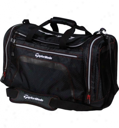 Taylormade Golf Luggage And Off-course Bags