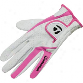 Taylormade Ladies Targa Journey  Glove