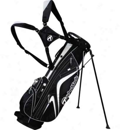 Taylormade Micro Lite Stand Bag