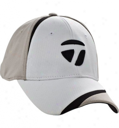 Taylormade Nighthawk Hat