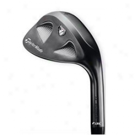 Taylormade Preowned Rac Satin Tp Wedge