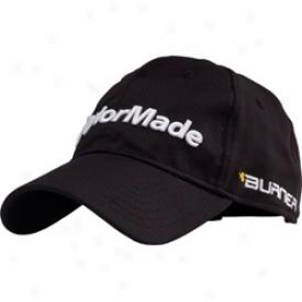 Taylormade Radar Cap