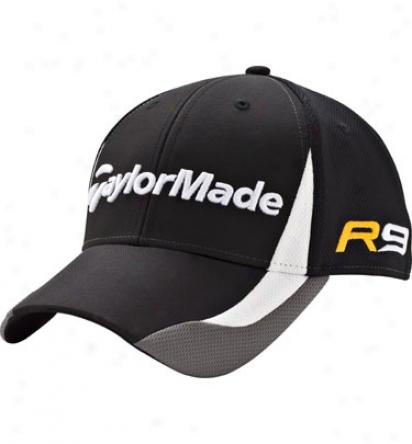 Taylormade Split Hat
