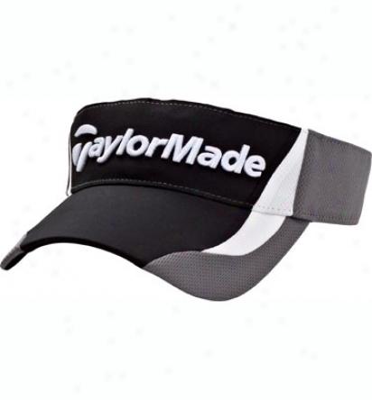 Taylormade Split Visor