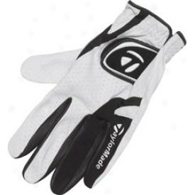 Taylormade Targa Tour Glove Cadet