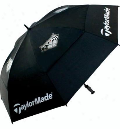 Taulormade Tp Double Canopy Umbrella
