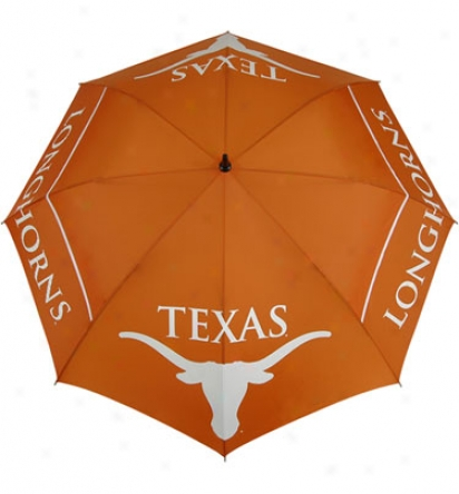 Team Effort Collegiate 62  Windsheer Ii Hybrid Umbrella