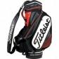 Titlelst 9.5  S83 Staff Bag