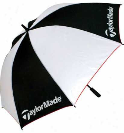Tmax Gear 60  Single Canopy Umbrella