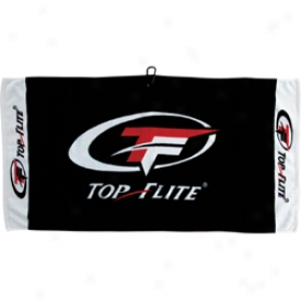 Top Flite Towel