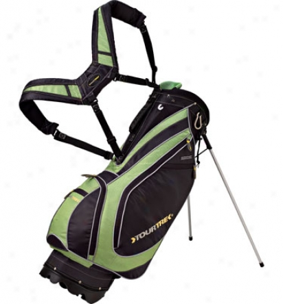 Tour Trek T9-s3 Stand Bag