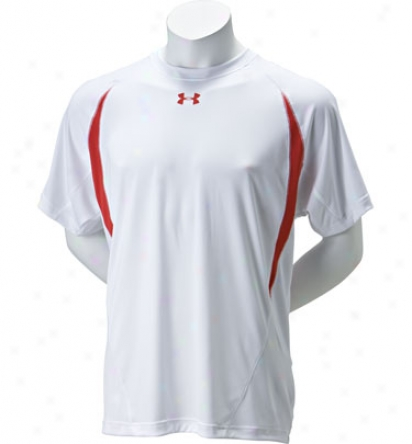 Under Armour Men S Ua Edge Crew