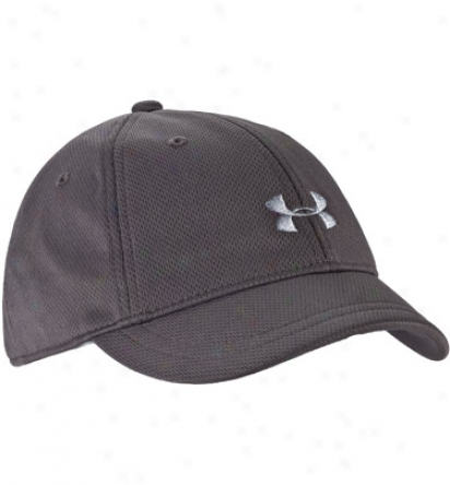 Uncer Armour Rbi Cap