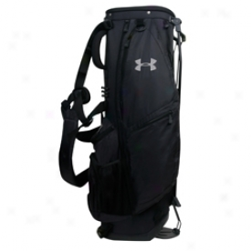 Under Armour Scramble Stand Bag