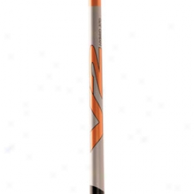 Ust Proforce V2 Hybrid .370 Shaft