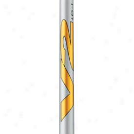 Ust Proforce V2 Ld Wood Shaft