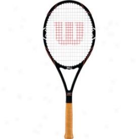 Wilson Tennis K Pro Staff 88