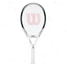Wilson Tennis K Three Fx 115