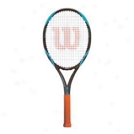 Wilson Tennis Kobra Tour