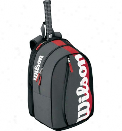Wilson Tennis Pro Staff Back Pack