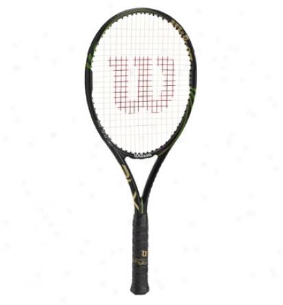 Wilson Tennis Surge Blx