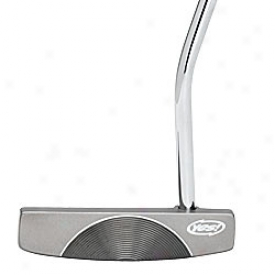 Yes Golf Preowned C-groove Series Putter